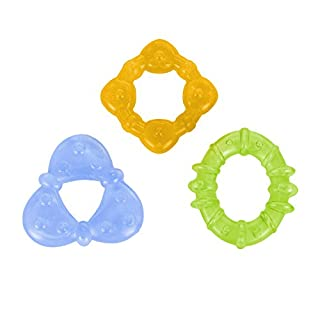 Bright Starts Chill & Teethe Teething Toy