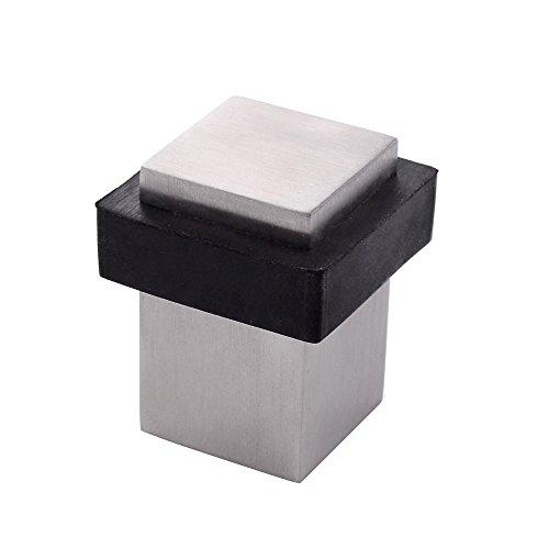 70%OFF KES SUS 304 Stainless Steel Contemporary Safety Door Stop Metal Door Holder Doorstop  sc 1 st  CCAA & 70%OFF KES SUS 304 Stainless Steel Contemporary Safety Door Stop ...