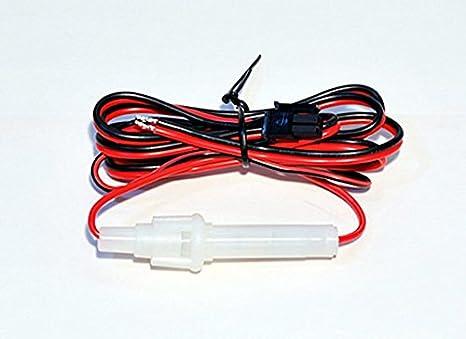 Amazon.com: Maestro Wireless DC Power Wire with 4-pin Molex ... on