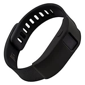Amazon.com : WITHit Designer Sleeve compatible with Fitbit