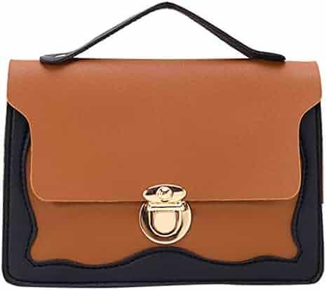 074c6fa8bf8a Shopping Last 30 days - Satchels - Handbags & Wallets - Women ...