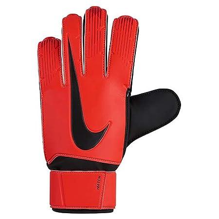 Manches large Nike Jersey Gk Longues2x thrCdxQs