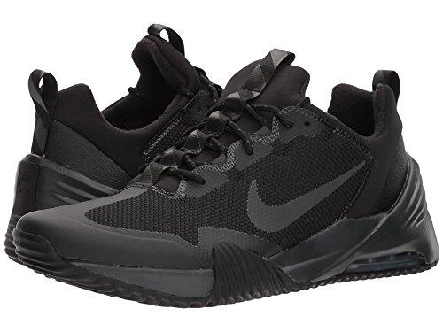 うがい薬相互接続外出[NIKE(ナイキ)] メンズランニングシューズ?スニーカー?靴 Air Max Grigora