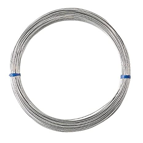 Details about  /Piano Music Wire,Replacement of Broken Strings Diameter 0.3 to 2mm