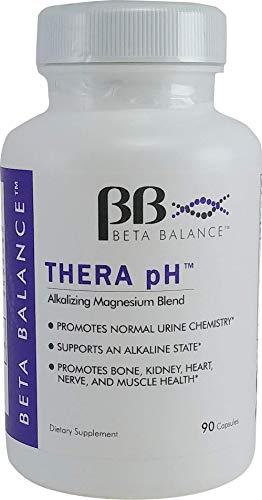 THERA pH™