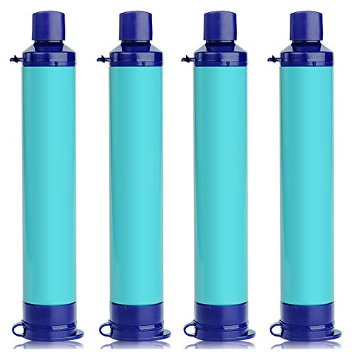 Membrane Solutions Straw Water