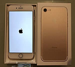 IPHONE 8 128GB AMAZON