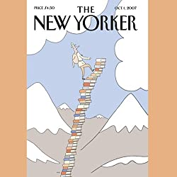 The New Yorker (October 1, 2007)