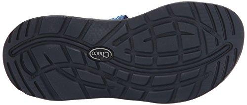Chaco Kvinders Zx1 Klassiske Sport Sandal Kobolt Svulme K2ucOOClk6
