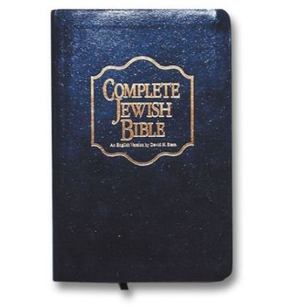 by-david-h-stern-complete-jewish-bible-oe-bonded-leather