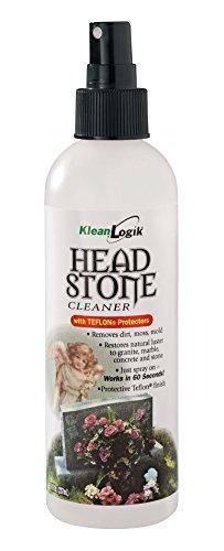 walterdrake-head-stone-cleaner