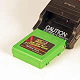 RC CHARGERS Official 9.6 Volt 500 mAH Lithium Ion