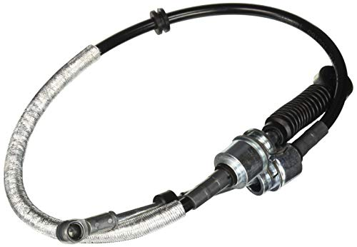 Dorman 905-621 Gearshift Control Cable Assembly for Select Mini Cooper ()