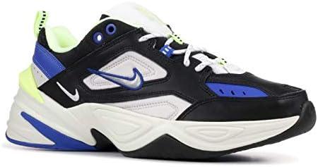 Amazon.com | Nike M2k Tekno Mens Mens Ci2969-002 Size 8.5 ...