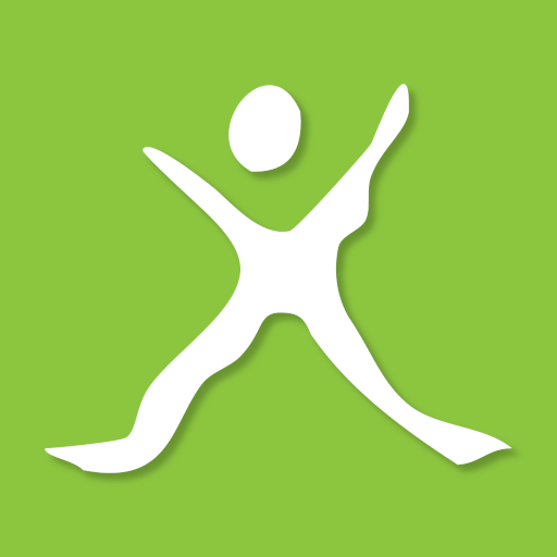 FlexPlus Job Search - Customer Warehouse Service Call