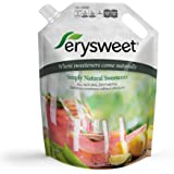 Erysweet Erythritol 5 lb bag NonGMO Low Carb Sweetener