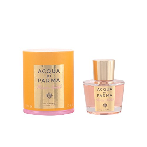 acqua-di-parma-rosa-nobile-size-50-ml