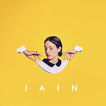 Jain - Zanaka (Deluxe)