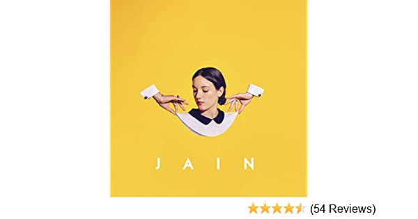 Zanaka (Deluxe) by Jain on Amazon Music - Amazon com