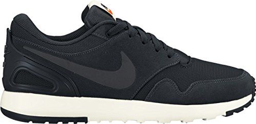 Nike Chaussures Vibenna Running Tition De Sail Noir Homme black Comp Anthracite 001 Air T5qrRWT