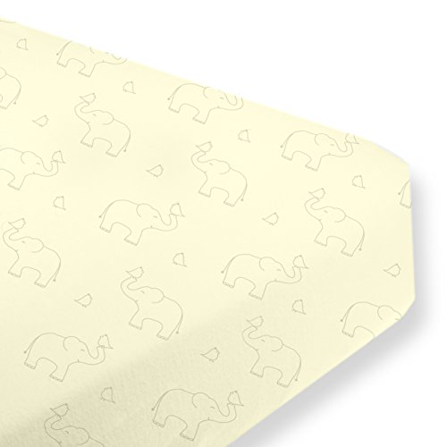 flannel sheets made in usa - 4