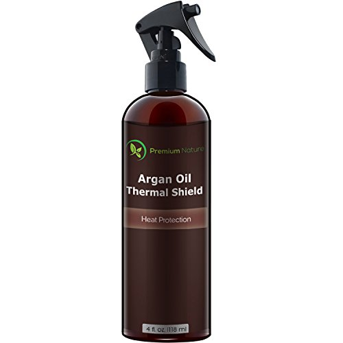 argan-oil-hair-protector-spray-heat-protectant-against-flat-iron-4-oz-by-premium-nature