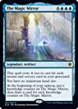 Magic: The Gathering - The Magic Mirror - Throne of Eldraine