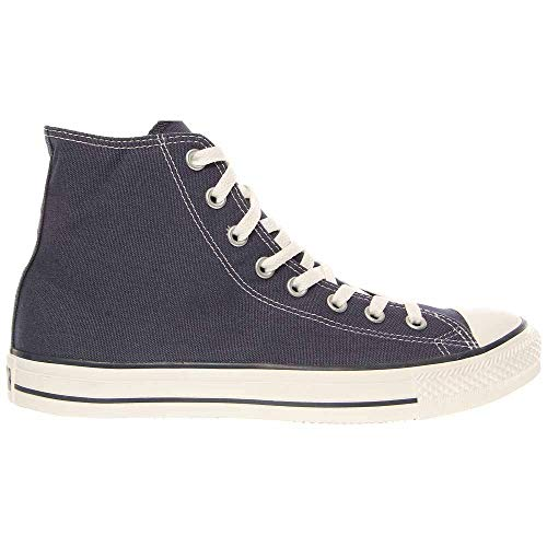 Buy color converse for guys
