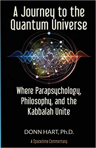 Image result for a journey to the quantum universe