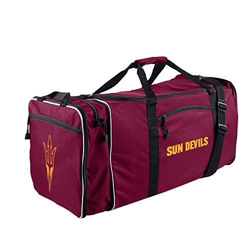 Offically Licensed NCAA Arizona State University Sun Devils