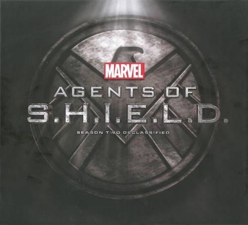 marvels-agents-of-shield-season-two-declassified