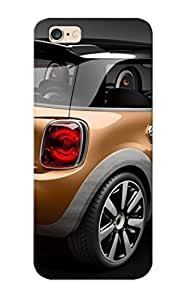 Fashionable TwfayVF6397ztztY Iphone 6 Plus Case Cover For Cars Design Vision Static Mini Protective Case