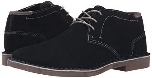 2e300cf23ec Kenneth Cole REACTION Men's Desert Wind Chukka Boot