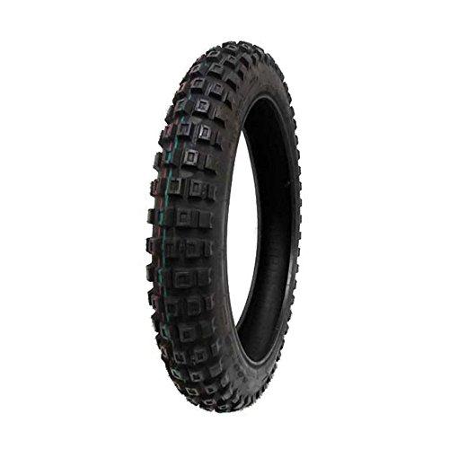 16 Inch Dirt Bike Rim - 3