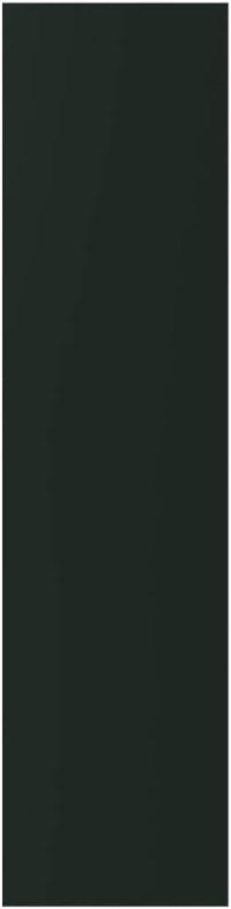 Cottage Red 10 1//2W x 36 1//2H 10 1//2W x 36 1//2H Per Pair Ekena Millwork EB0110500X036500MCR Exterior Mahogany Three Board Two Batten Board-n-Batten Shutters