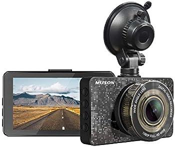 Muson 1080P Full HD 3.2