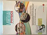 Vitual Physics Cd Rom and Lab Record Sheets (Conceptual Physics by Prentice Hall)
