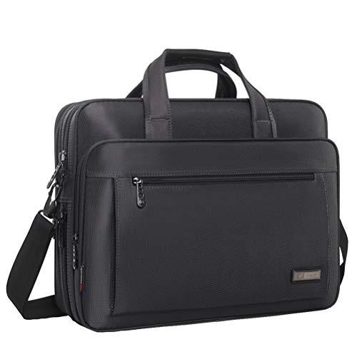 ビジネスバッグ A4対応 2way 就活 通勤 出張 PC収納 メンズ ショルダー 手提げ ブリーフケース 撥水 大容量