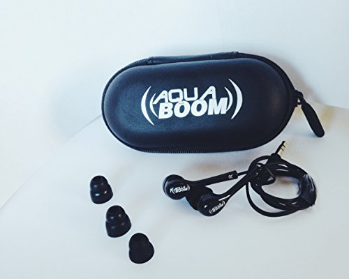 multi-sport-audio-waterproof-earbuds-with-short-cords-and-carrying-case
