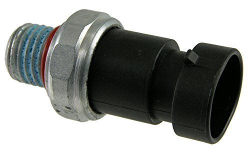 - Wells PS527 Engine Oil Pressure Switch