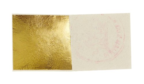 gold-leaf-sheets-24-k-100-pure-gold-made-in-thailand-20-sheets