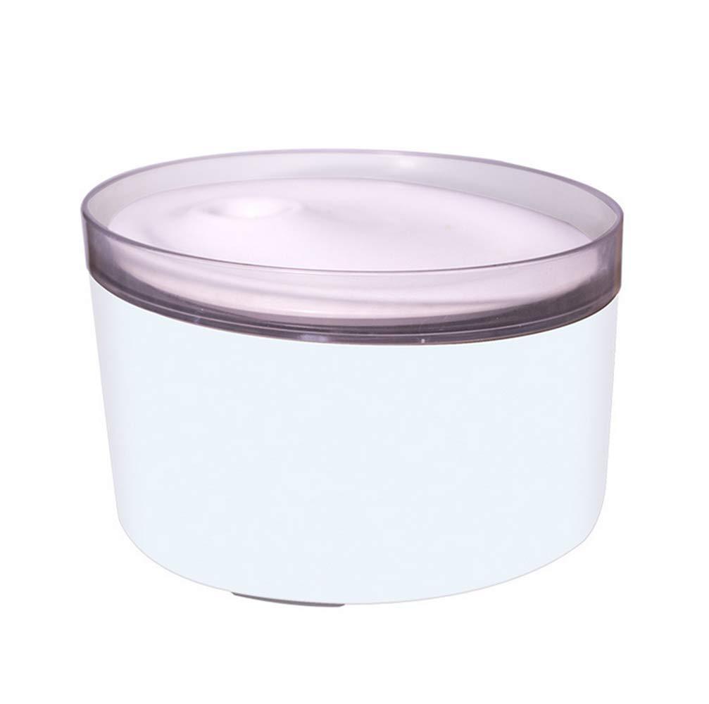 Pet Water Purifier Water Dispenser Drinking Bowl Electric Drinker Healthy Drinking Water Bowl Smart pet Feeder pet Water Fountain