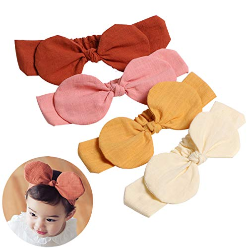 Most Popular Baby Girls Hair Accessories
