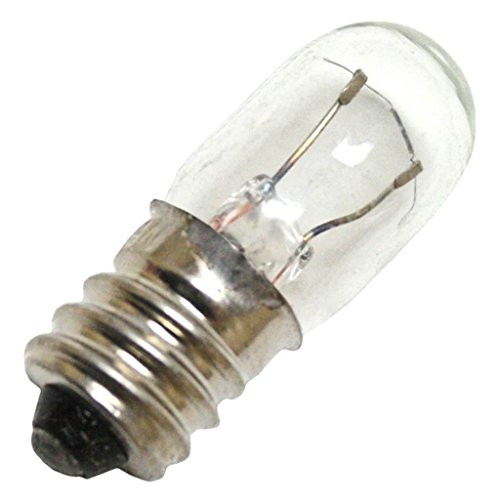 (Eiko 00028 - SR28V-C Miniature Automotive Light Bulb)