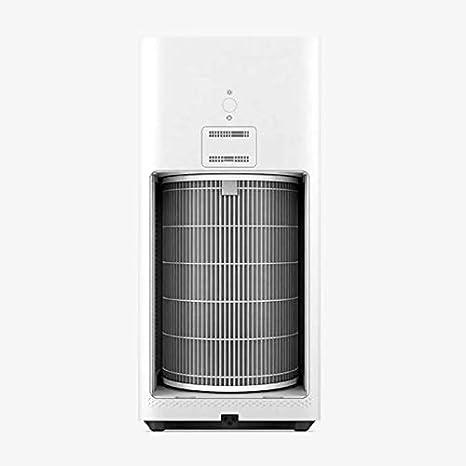 Xiaomi Mi purificador de aire 2, Limpiador AQI inteligente Aire ...