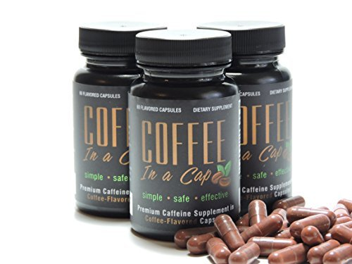 coffee-in-a-cap-premium-caffeine-supplement-coffee-flavored-capsules-100-natural-coffee-extract-60-f