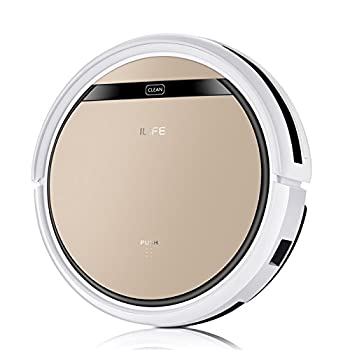ILIFE V5s Pro Robot Vacuum and Mop Cleaner