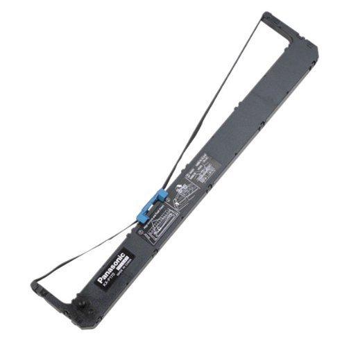 Panasonic KX-P3626, 3696 Dot Matrix Printer Ribbon, Part Number KX-P170 ()