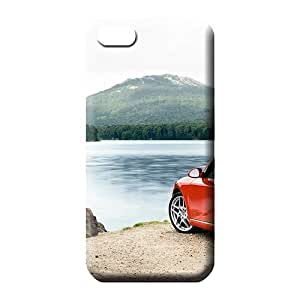 iphone 5 / 5s case cover Cases Perfect Design mobile phone carrying cases Aston martin Luxury car logo super