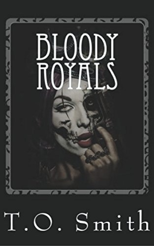 Bloody Royals